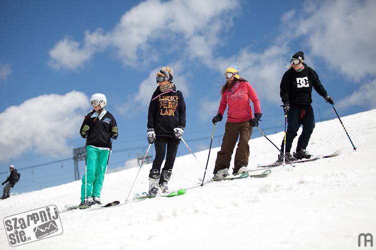 les2alpes, l2a, les deux alpes, szkolenie snowboardowe, warsztaty freestylowe, szkolenie freeski, freeski,  summercamp