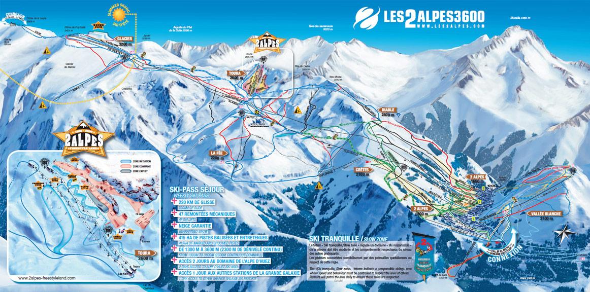 wyjazdy snowboardowe, wyjazdy zimowe, narty we francji, szkoleine freestylowe