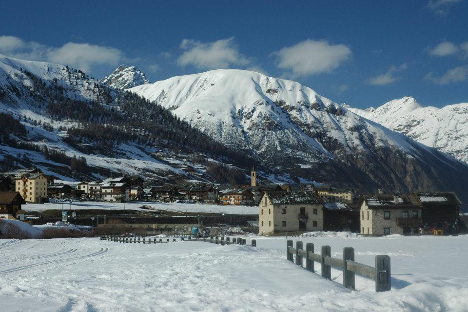 livigno, camp snowboardowy, wyjazdy narciarskie, obozy studenckie