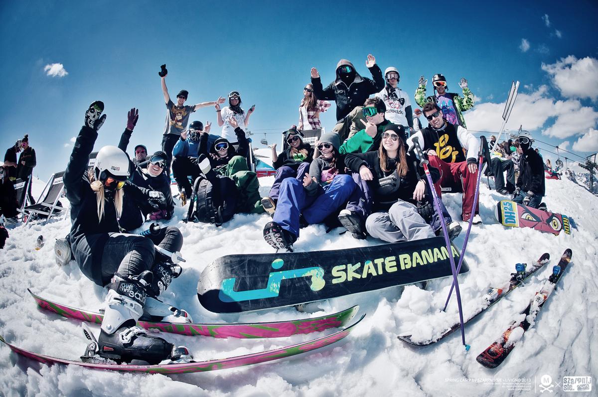wyjazdy snowboardowe, szarpnijsie.pl, szarpnij się, obozy snowboardowe, szkolenia snowboardowe, szkolenia fristajlowe szkolenia freestylowe, szkolenia freeski, obozy freeski, obozy studenckie