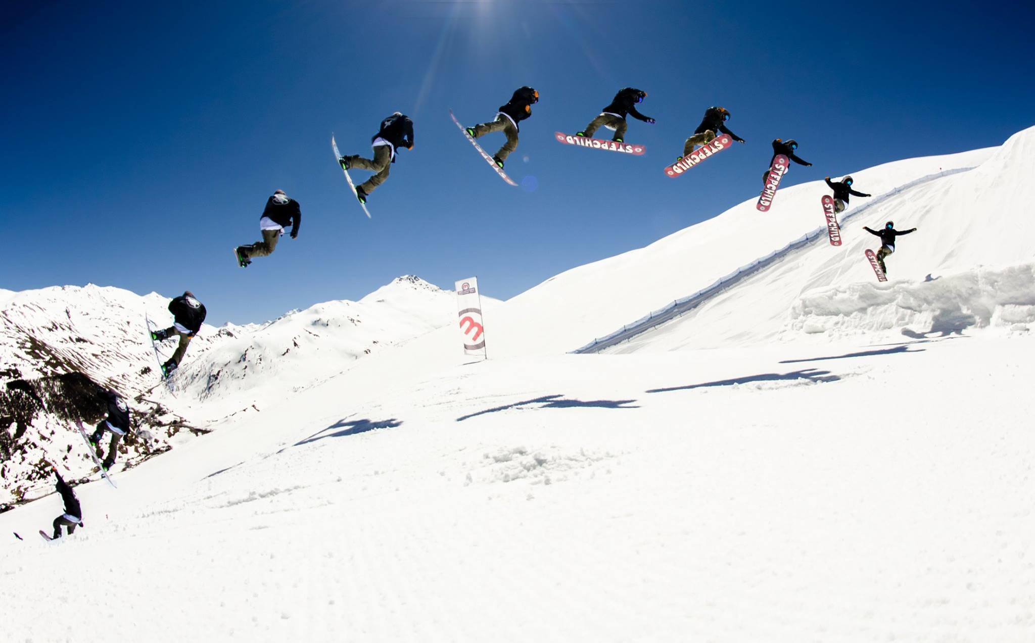 livigno, livigno camp, wyjazd sowboardowy, wyjazd narciarski, wyjazd studencko, szkolenei freestylowe, szkolenie snowboardowe, szarpnijsie , szarpnij się, szarpnijsie.pl