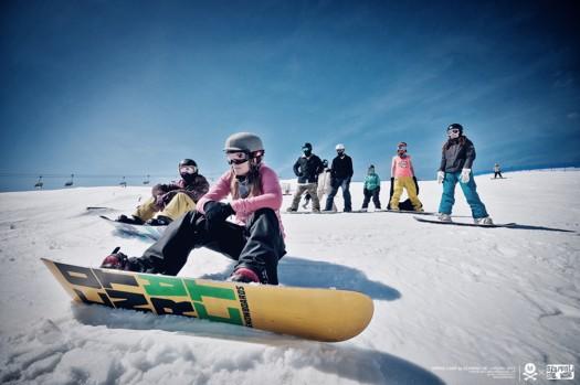 livigno, livigno camp, szkolenie freestylowe, szkolenie snowboardowe, szkolenie freeski, szkolenie w snowparku, szkolenie freestylowe, snowpark, wyjazd snowboardowy, camp snowabordowy, wyjazd freeski, wyjazd freestylowy, livigno oboz