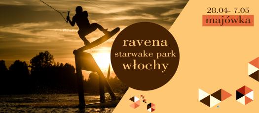 wake, wakepark starwake park, szkolenie wakeboardowe, wyjazdy wakeboardowe, majowka 2017